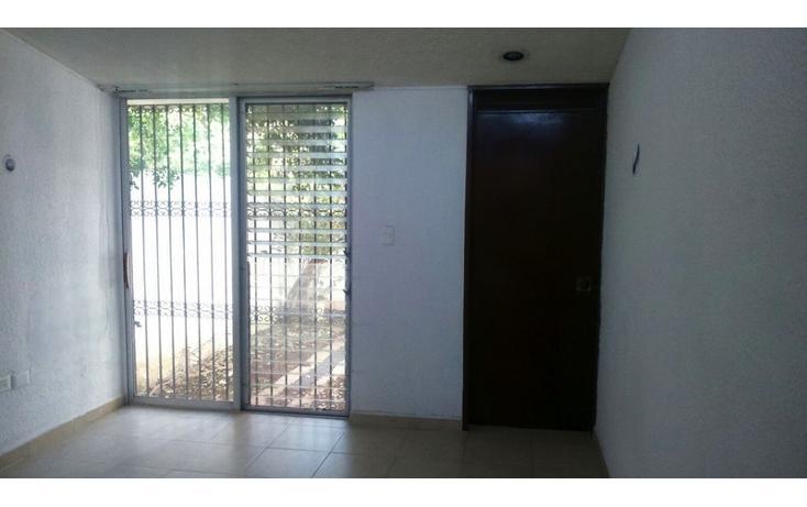 Foto de casa en venta en  , obrera, mérida, yucatán, 1836282 No. 04