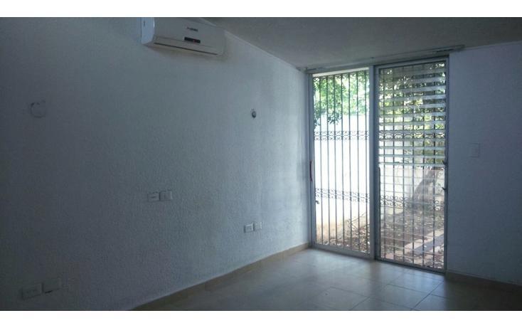 Foto de casa en venta en  , obrera, mérida, yucatán, 1836282 No. 05