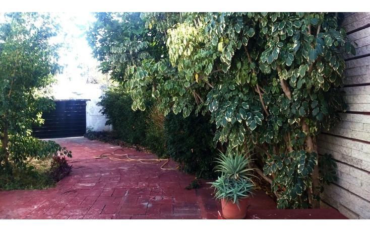 Foto de casa en venta en  , obrera, mérida, yucatán, 1836282 No. 07