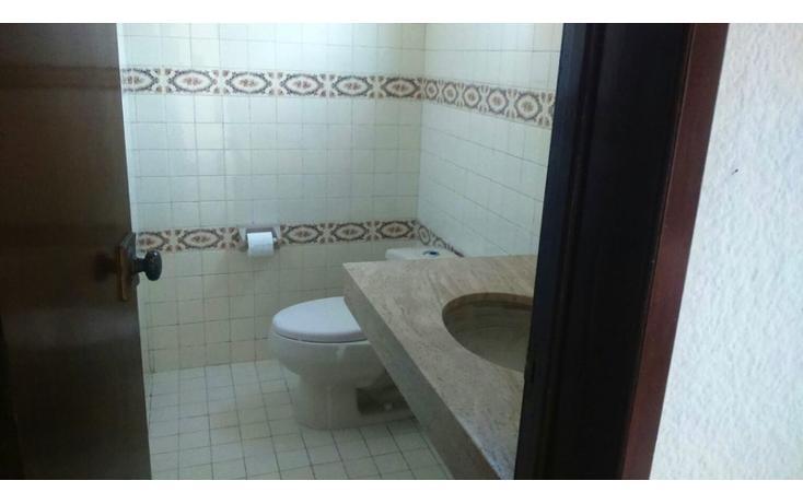 Foto de casa en venta en  , obrera, mérida, yucatán, 1836282 No. 12