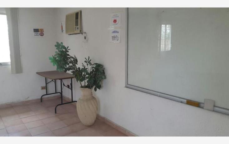 Foto de oficina en venta en  , obrera, m?rida, yucat?n, 908641 No. 03