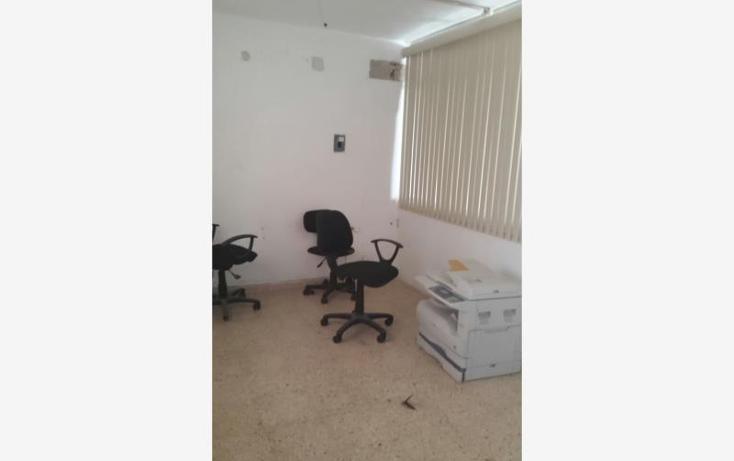 Foto de oficina en venta en  , obrera, m?rida, yucat?n, 908641 No. 05