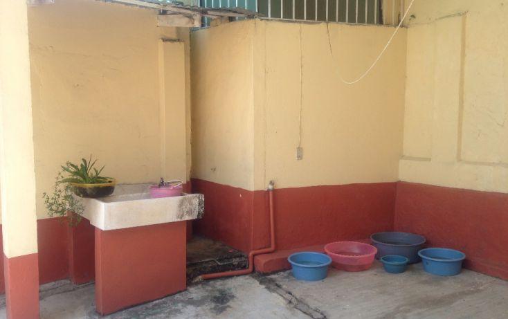 Foto de terreno habitacional en venta en, obrera, minatitlán, veracruz, 1291653 no 06