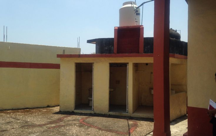 Foto de terreno habitacional en venta en, obrera, minatitlán, veracruz, 1291653 no 10