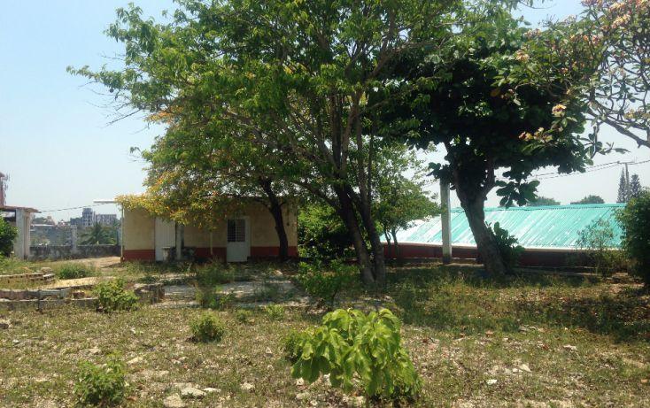 Foto de terreno habitacional en venta en, obrera, minatitlán, veracruz, 1291653 no 15