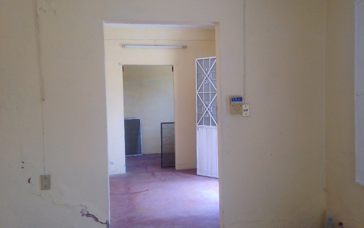 Foto de terreno habitacional en venta en  , obrera, minatitl?n, veracruz de ignacio de la llave, 1291653 No. 04