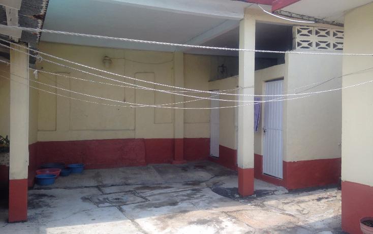 Foto de terreno habitacional en venta en  , obrera, minatitl?n, veracruz de ignacio de la llave, 1291653 No. 05