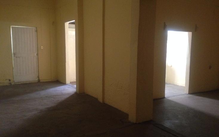 Foto de terreno habitacional en venta en  , obrera, minatitl?n, veracruz de ignacio de la llave, 1291653 No. 08