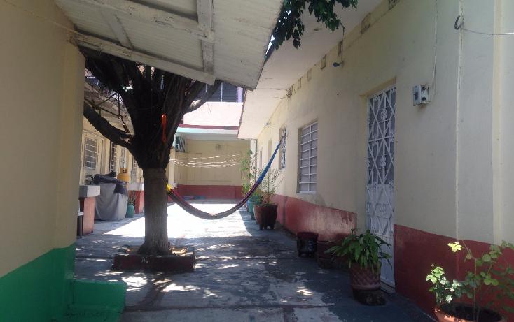 Foto de terreno habitacional en venta en  , obrera, minatitlán, veracruz de ignacio de la llave, 1495163 No. 03