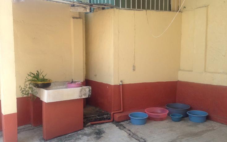 Foto de terreno habitacional en venta en  , obrera, minatitlán, veracruz de ignacio de la llave, 1495163 No. 06