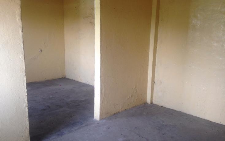 Foto de terreno habitacional en venta en  , obrera, minatitlán, veracruz de ignacio de la llave, 1495163 No. 13