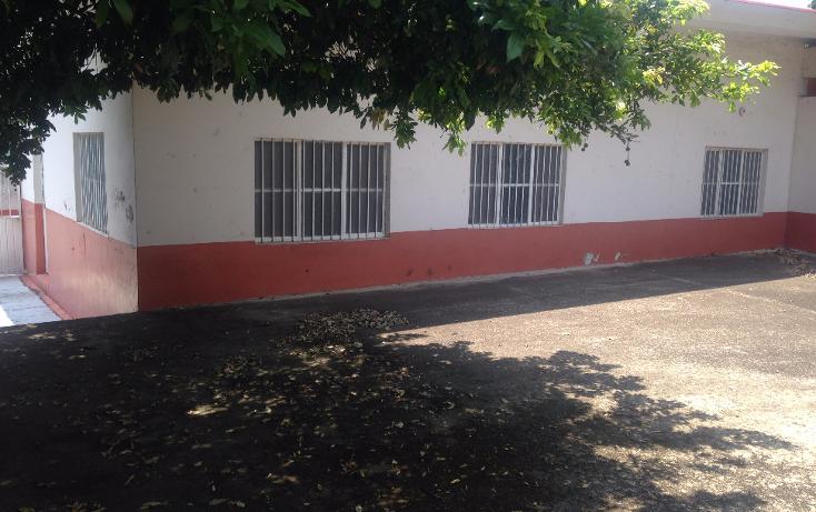 Foto de casa en venta en  , obrera, minatitlán, veracruz de ignacio de la llave, 1873086 No. 01