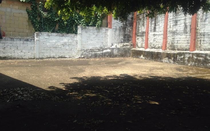 Foto de casa en venta en  , obrera, minatitlán, veracruz de ignacio de la llave, 1873086 No. 02