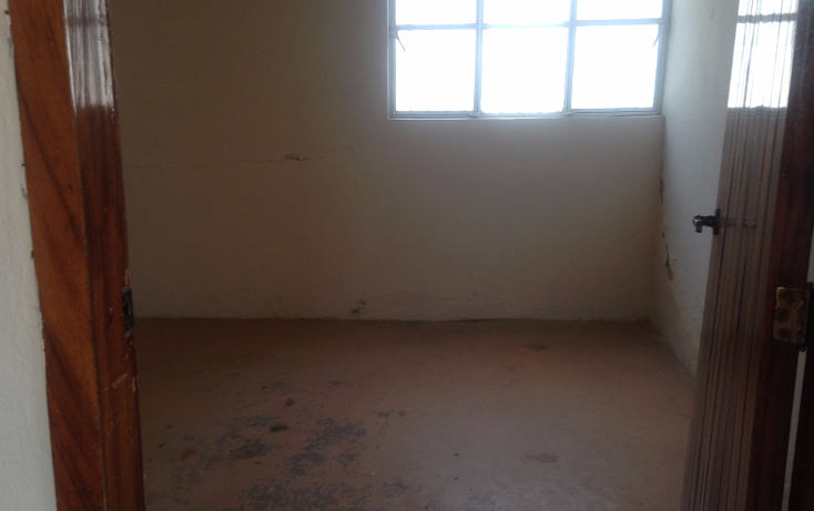Foto de casa en venta en  , obrera, minatitlán, veracruz de ignacio de la llave, 1873086 No. 03