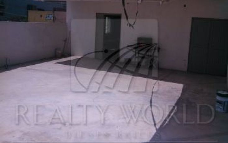 Foto de casa en venta en, obrera, monterrey, nuevo león, 1226163 no 03