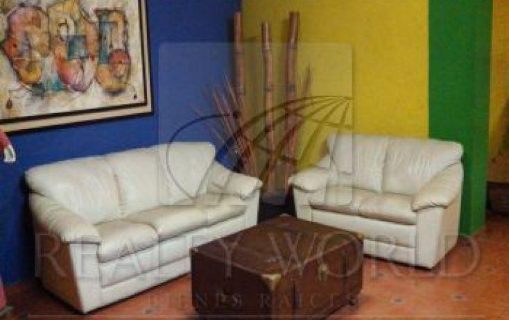 Foto de casa en venta en, obrera, monterrey, nuevo león, 1226163 no 04