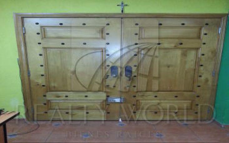 Foto de casa en venta en, obrera, monterrey, nuevo león, 1226163 no 09