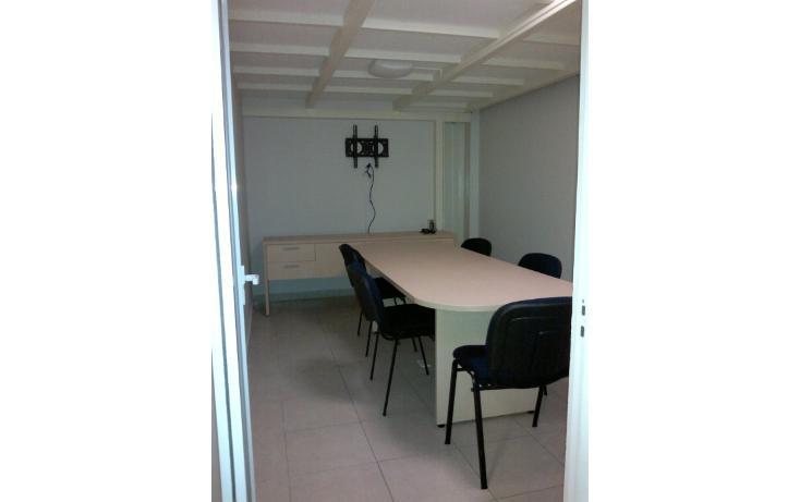 Foto de oficina en renta en  , obrera, monterrey, nuevo león, 1877120 No. 05