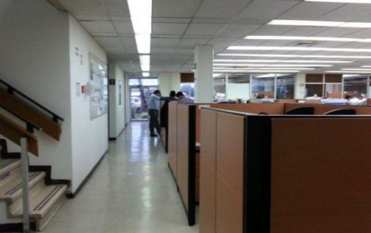 Foto de oficina en renta en, obrera, monterrey, nuevo león, 1972054 no 02