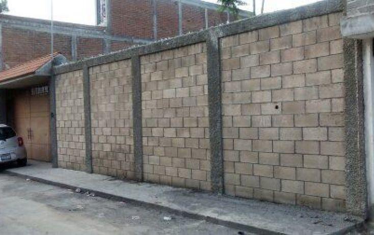 Foto de terreno habitacional en venta en, obrera, morelia, michoacán de ocampo, 1279683 no 01