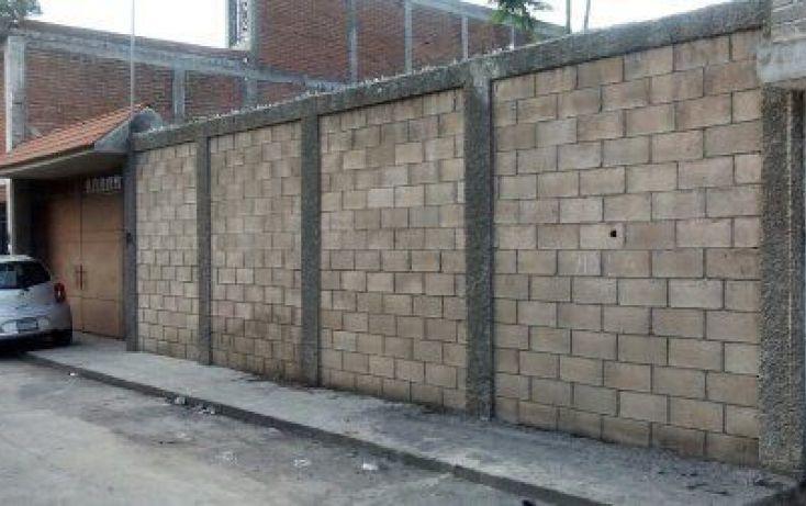 Foto de terreno habitacional en venta en, obrera, morelia, michoacán de ocampo, 1279683 no 02