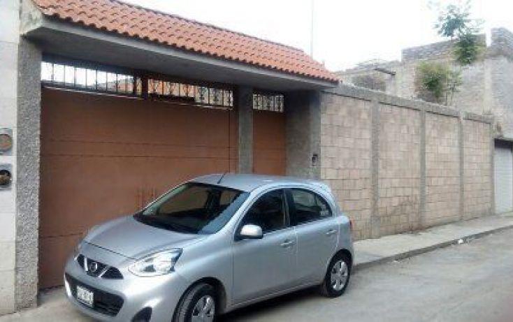 Foto de terreno habitacional en venta en, obrera, morelia, michoacán de ocampo, 1279683 no 03