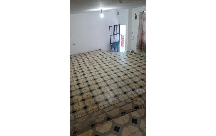 Foto de casa en venta en  , obrera, morelia, michoacán de ocampo, 1849702 No. 03