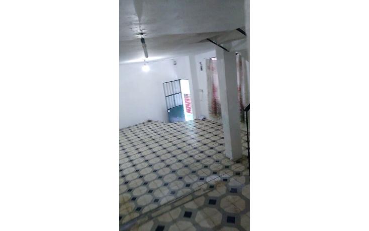 Foto de casa en venta en  , obrera, morelia, michoacán de ocampo, 1849702 No. 04