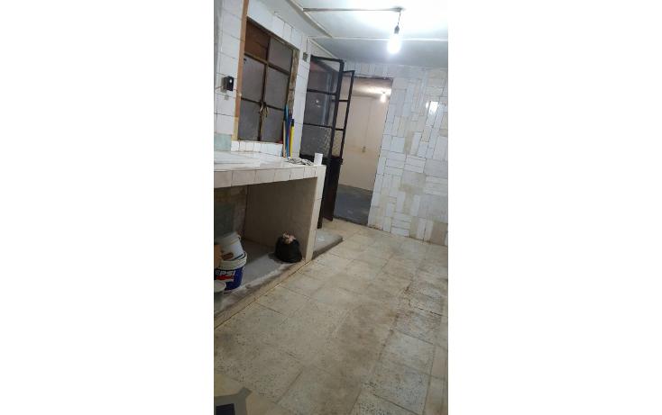 Foto de casa en venta en  , obrera, morelia, michoacán de ocampo, 1849702 No. 05