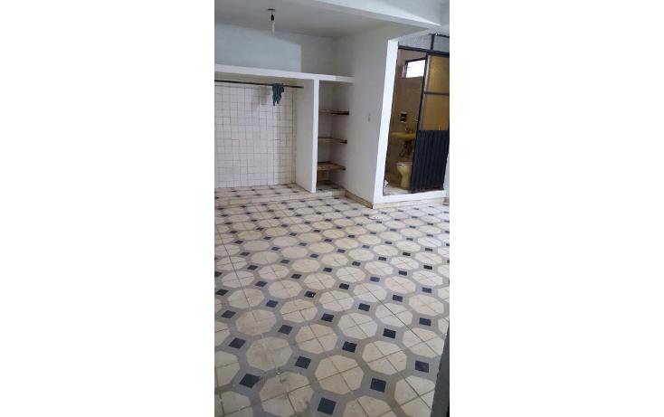 Foto de casa en venta en  , obrera, morelia, michoacán de ocampo, 1849702 No. 07