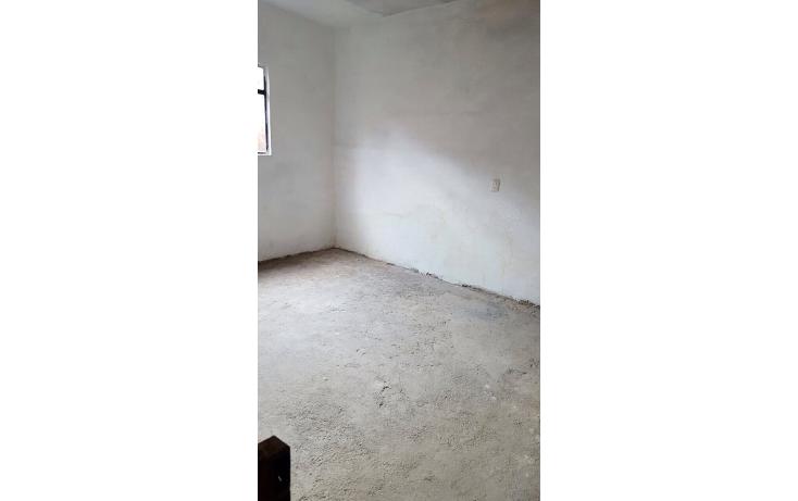 Foto de casa en venta en  , obrera, morelia, michoacán de ocampo, 1849702 No. 08