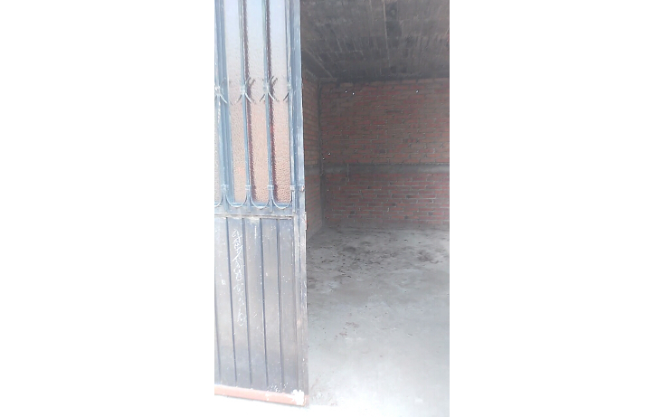 Foto de casa en venta en  , obrera, morelia, michoacán de ocampo, 1849702 No. 11