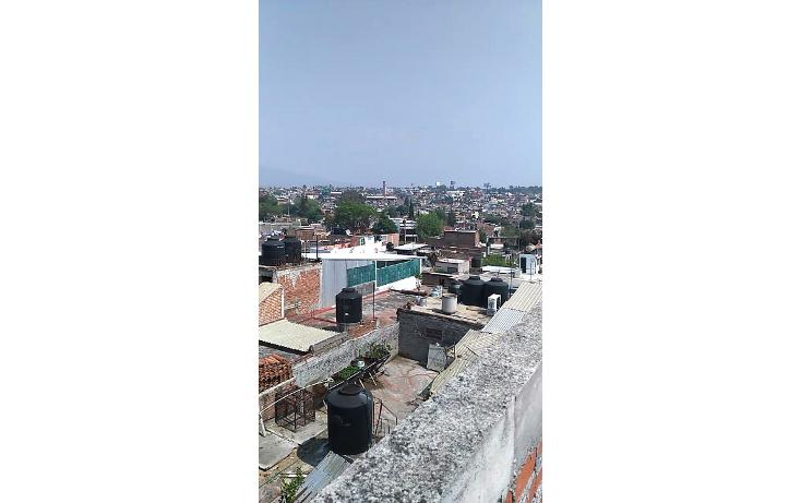Foto de casa en venta en  , obrera, morelia, michoacán de ocampo, 1849702 No. 13