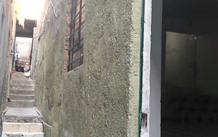 Foto de casa en venta en, obrera, morelia, michoacán de ocampo, 1930412 no 02