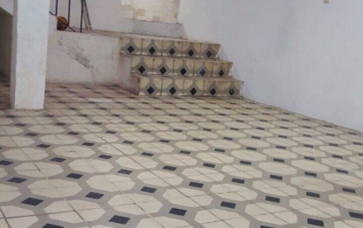 Foto de casa en venta en, obrera, morelia, michoacán de ocampo, 1930412 no 04
