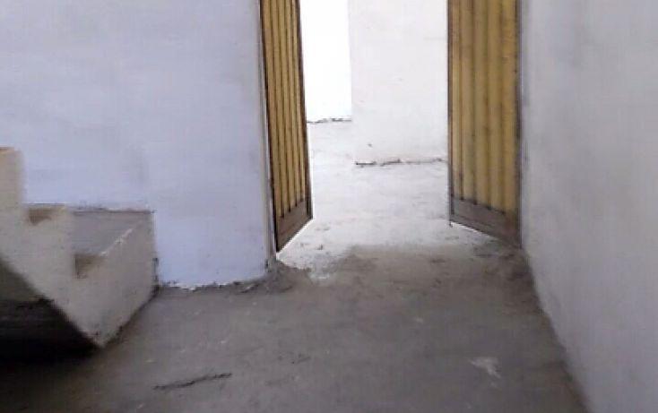 Foto de casa en venta en, obrera, morelia, michoacán de ocampo, 1930412 no 08