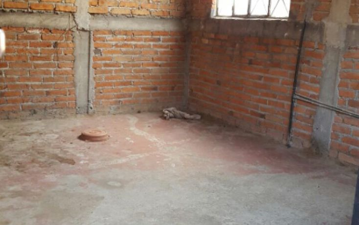 Foto de casa en venta en, obrera, morelia, michoacán de ocampo, 1930412 no 12