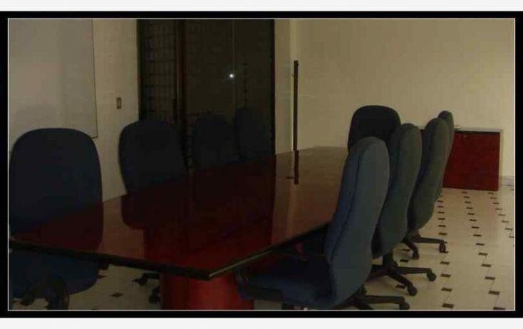 Foto de oficina en venta en obrera, obrera, monterrey, nuevo león, 1217095 no 02