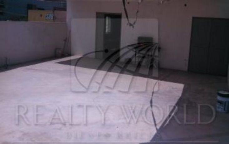 Foto de casa en venta en obrera, obrera, monterrey, nuevo león, 1358909 no 03