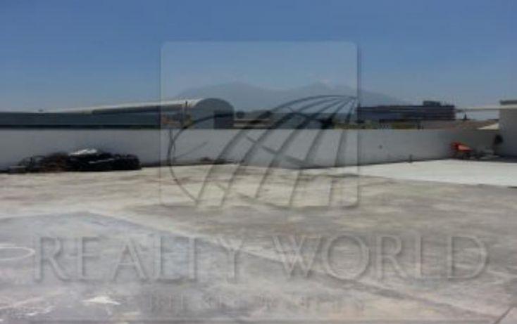 Foto de casa en venta en obrera, obrera, monterrey, nuevo león, 1358909 no 05