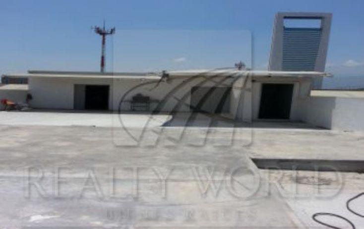 Foto de casa en venta en obrera, obrera, monterrey, nuevo león, 1358909 no 06