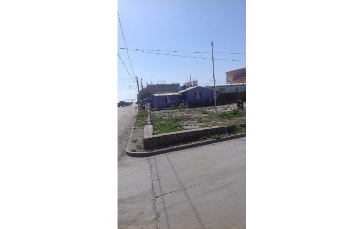 Foto de terreno habitacional en venta en  , obrera, playas de rosarito, baja california, 1721426 No. 03