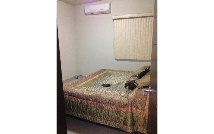 Foto de departamento en renta en  , obrera, tampico, tamaulipas, 1058043 No. 08