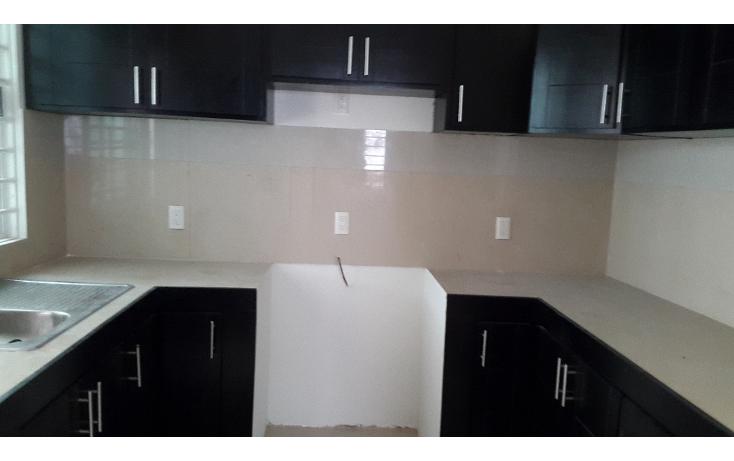 Foto de casa en venta en  , obrera, tampico, tamaulipas, 1071473 No. 03