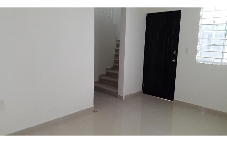 Foto de casa en venta en  , obrera, tampico, tamaulipas, 1071473 No. 04