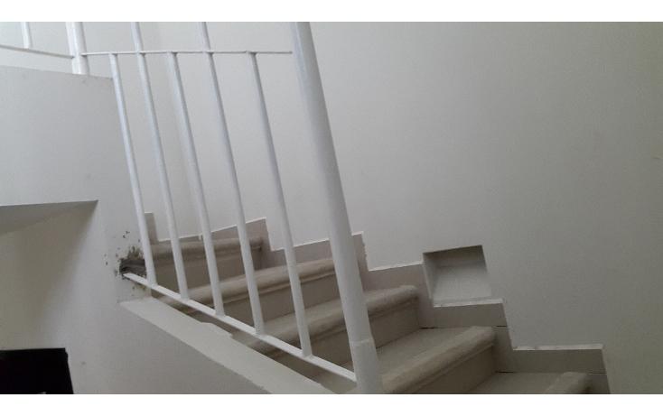 Foto de casa en venta en  , obrera, tampico, tamaulipas, 1071473 No. 05