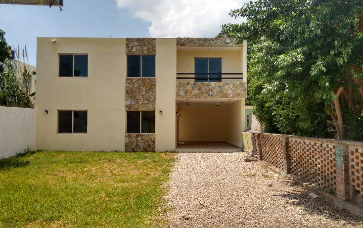 Foto de casa en venta en, obrera, tampico, tamaulipas, 1114821 no 01