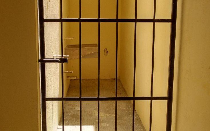 Foto de casa en venta en, obrera, tampico, tamaulipas, 1114821 no 02