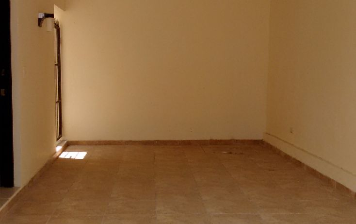 Foto de casa en venta en, obrera, tampico, tamaulipas, 1114821 no 03
