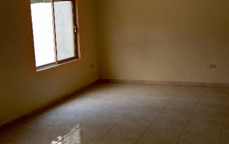 Foto de casa en venta en, obrera, tampico, tamaulipas, 1114821 no 04